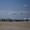 0тдых у Черного моря 0десса Кар0лино -Бугаз Роза ветров - Изображение #6, Объявление #1625069