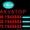 Эвакуатор Белгород-Днестровский. СТО. Услуги манипулятора #1641653