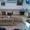 Перетяжка и ремонт мягкой мебели. Изготовления под заказ #1644577