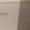 Продам участок Нерубайское,  Нати/Глория-2 #894236