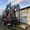 Буровая установка УКБ-500 платформа (СКБ-500)  #1652675