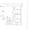 Продам помещение Соборная пл,  центр Одессы 63 м под аптеку,  магазин и тд #1652969