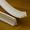 Гарпун для  натяжного потолка WSL #227903