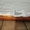 MasterSeal 440 - Полиуретановый герметик для швов (600 мл). #1656850