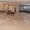 Помещение под банк,  офис 1450 м в аренду в Одессе #1659412