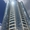 В Одессе ЖК Морская Симфония квартира вид на море 72 м,  от строителей #1659937