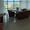 Продам - Одесса офис в бизнес-центре 80 м кв,  офисный ремонт #1659939