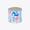 Туалетная бумага,  протирка,  полотенца рулонные,  V - Z ,  салфетки оптом от завода #1664341