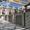 Продам невероятный коттедж на Костанди/Елочная. #1664293
