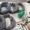 шланги высокого давления и электрокабель    #1627329