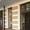 Аренда помещения 470 м офис в Одессе,  Ришельевская ул #1670483