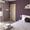 Продам бизнес - новая мини гостиница в Одессе 17 номеров 450 м кв,  центр #1670338