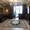 Продам Одесса Арк Палас элитная 3 ком квартира у моря 149 м,  Генуэзская 1А #1677086