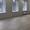 Аренда Одесса офис 850 м свободная планировка для IT компании,  колл-центра