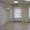 Продам офис центр Одессы 230 м,  8 кабинетов,  1 этаж.  #1676391