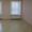 Продажа центр Одессы офис 220 м,  8 кабинетов,  ул Пушкинская #1676399