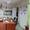 Продажа офиса с действующим арендатором  #1682035