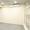 Аренда офис в Одессе 2000 м офисное здание,  современный ремонт  #1680974