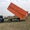 Прицеп тракторный 2ПТС- 4 самосвальный #1665965