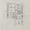 Одесса 5 ком квартира у моря 159 м Французский б-р, ремонт, мебель - Изображение #7, Объявление #1681856