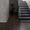 Продам в Одессе новый дом 155 м 3 сотки 9 ст Фонтана/ Фонтанская дор  - Изображение #6, Объявление #1682689