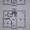 Продам в Одессе новый дом 155 м 3 сотки 9 ст Фонтана/ Фонтанская дор  - Изображение #8, Объявление #1682689