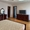 Одесса шикарная квартира 240 м вид на море Лидерсовский б-р /парк Шевченко - Изображение #4, Объявление #1683457
