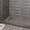 Продам в Одессе новый дом 155 м 3 сотки 9 ст Фонтана/ Фонтанская дор  - Изображение #2, Объявление #1682689