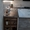 Продам в Одессе новый дом 155 м 3 сотки 9 ст Фонтана/ Фонтанская дор