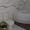 Продам в Одессе новый дом 155 м 3 сотки 9 ст Фонтана/ Фонтанская дор  - Изображение #3, Объявление #1682689