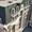 Продам - центр Одессы квартира Еврейская 3 новострой 89 м,  выкуплена 100 % #1683986
