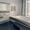 Одесса шикарная квартира 240 м вид на море Лидерсовский б-р /парк Шевченко - Изображение #7, Объявление #1683457