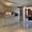 Одесса шикарная квартира 240 м вид на море Лидерсовский б-р /парк Шевченко - Изображение #8, Объявление #1683457