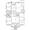 Одесса Лидерсовский б-р 20 соток участок у моря под жилой дом, гостиницу  - Изображение #4, Объявление #1685274