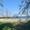 Одесса участок у самого моря под дом 10 соток первая линия от моря 11 ст Фонтана #1684860