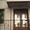 Продам Одесса офис 530 м,  19 кабинетов,  видео-наблюдение,  ремонт #1688427