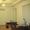 Продажа. Одесса офис 140 м 7 кабинетов,  видео-наблюдение,  ремонт.  #1688915