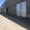 Продам Одесса склад 3700 м Ж/Д ветка участок 7, 9 га,  мостовые краны. #1688166