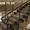 Алюминиевые перила и комплектующие, лестничные ограждения.  - Изображение #2, Объявление #243843