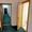 Центр Одессы продам помещение 110 м 4 каб под офис салон мед-центр,  1 этаж #1690256