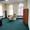 Продам офис в Одессе 110 м 4 кабинета 1 этаж помещение Греческая ул #1690130