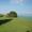 Б.Фонтан вилла у моря в Одессе бассейн дом 730 м первая линия моря 17 соток - Изображение #2, Объявление #1689972