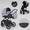 Детская коляска 2 в 1 Expander MODO M-91019 #1692810