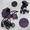 Детская коляска 2 в 1 Expander VIVA V-26883 #1692812
