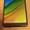 Продаю Xiaomi Redmi Note 5 4/64 GB Black Global version + подарок #1693468