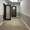 Продажа - Одесса коттедж 255 м,  гараж,  3 сотки дом у моря 7ст Фонтана #1693472