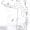 Продам в Одессе участок 1 га с Ж/Д,  400 кВт Бугаевская ул/ 2я Застава #1696627