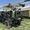 Буровая установка УГБ 50 на базе  Газ 66  #1357712