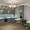 Одесса 9 Фонтана новый дом 230 м 2 сотки,  гараж,  хороший ремонт,  2 этажа #1695771