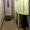 Место в центре в 3-х комн кватире,  Жд,  Привоз,  море #1699373
